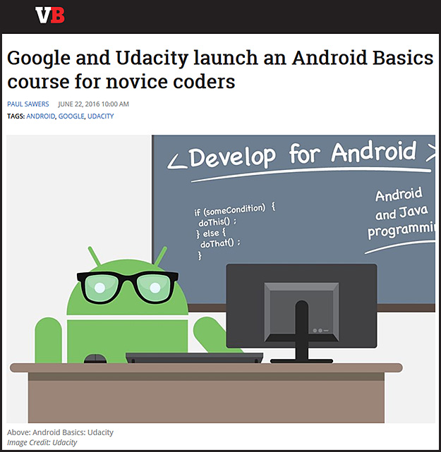 GoogleUdacity-CodingJuly2016