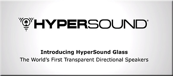 Hypersound-glass-speakers-June2016