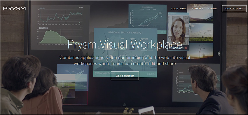 PrysmVisualWorkspace-June2016