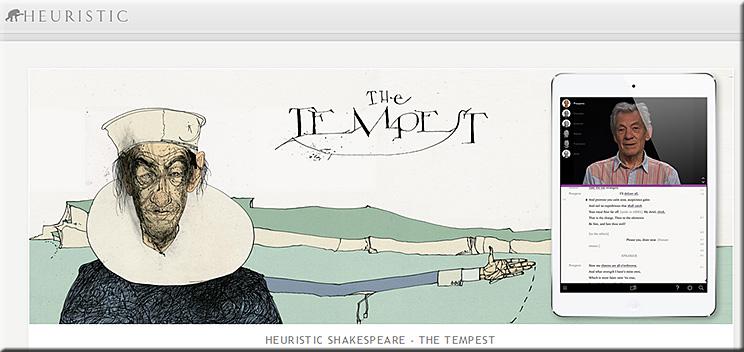 TheTempest-IanM-Spring2016