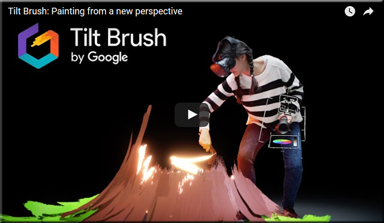 TitltBrush-Google-June2016