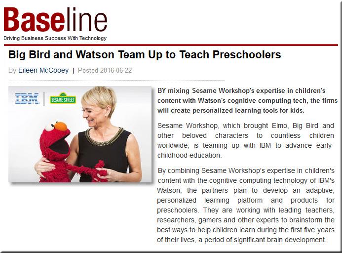 WatsonTrainPreSchoolers-June2016