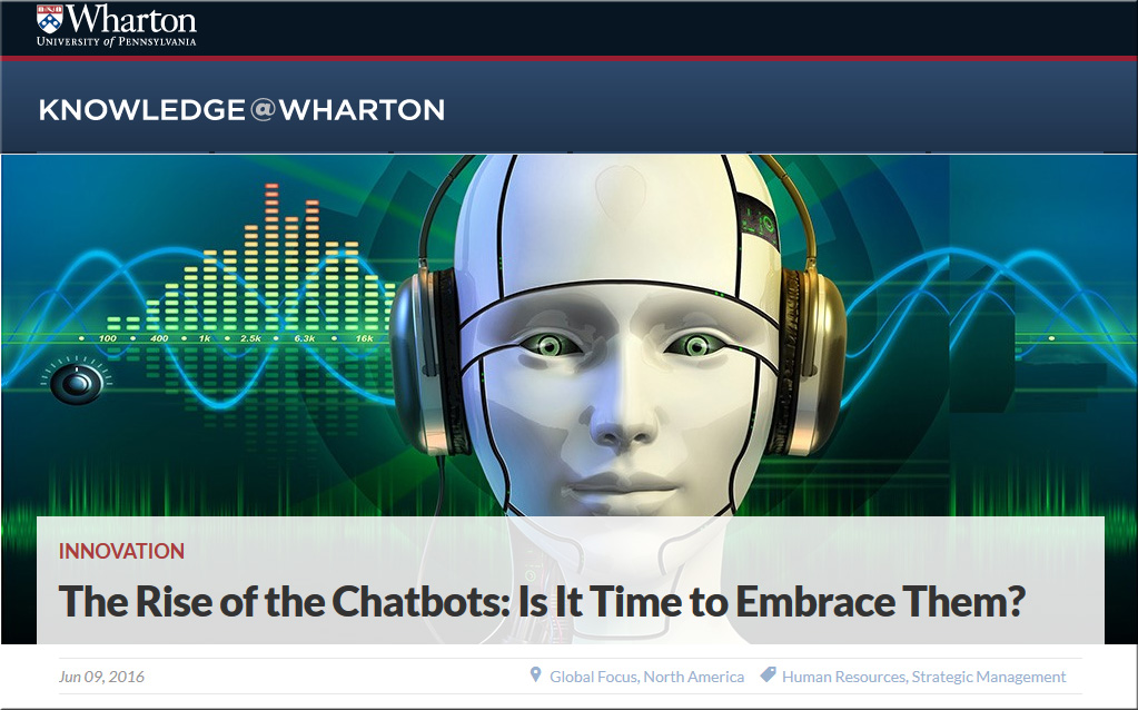 chatbots-wharton-june2016