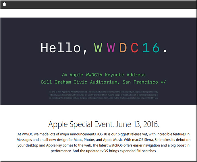 keynoteaddress-wwdc-2016