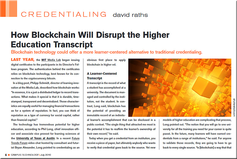 Blockchain-HE-CampusTechJuly2016