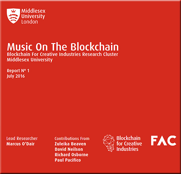MusicOnBlockchain-July2016