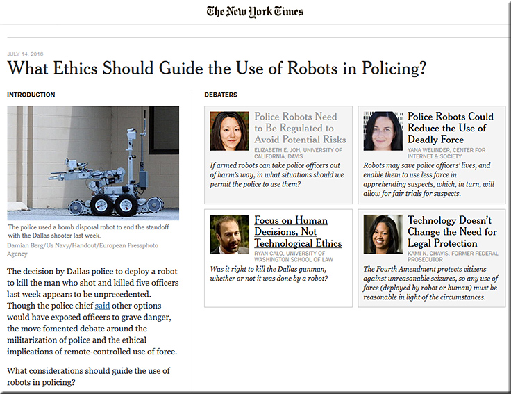 Ethics-Robots-NYTimes-July2016