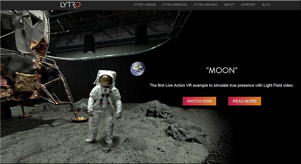 Lytro-Moon-Aug2016