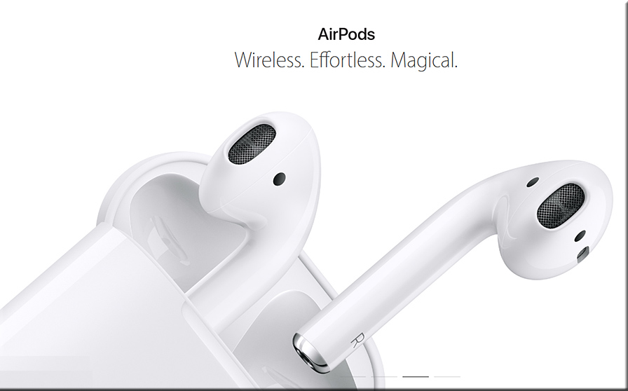 airpods-9-7-16
