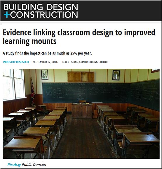 classroomdesignmatters-sept2016