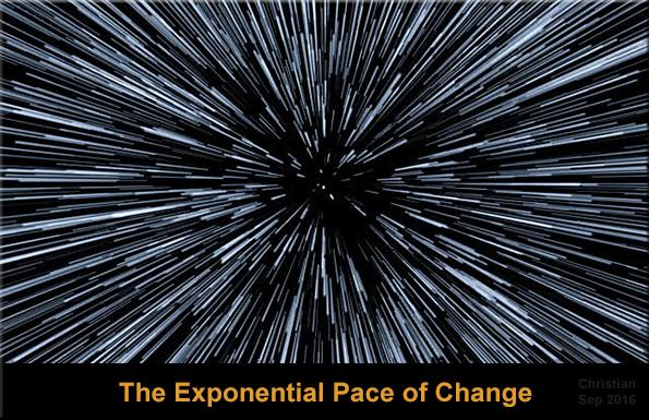 exponentialpaceofchange-danielchristiansep2016