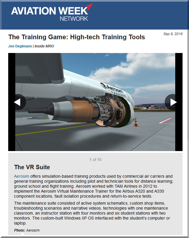 hightechtrainingtools-sept2016