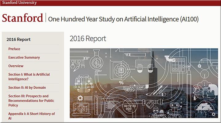 Stanford-AI-Aug2016