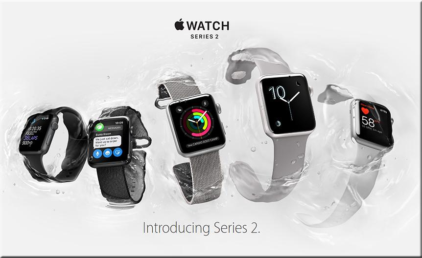 watch-9-7-16