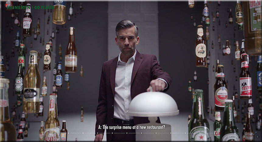 heineken-interactive-video2-sep2016
