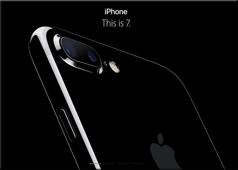 iphone7-9-7-16