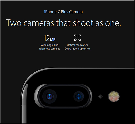 iphoneplus-2cams