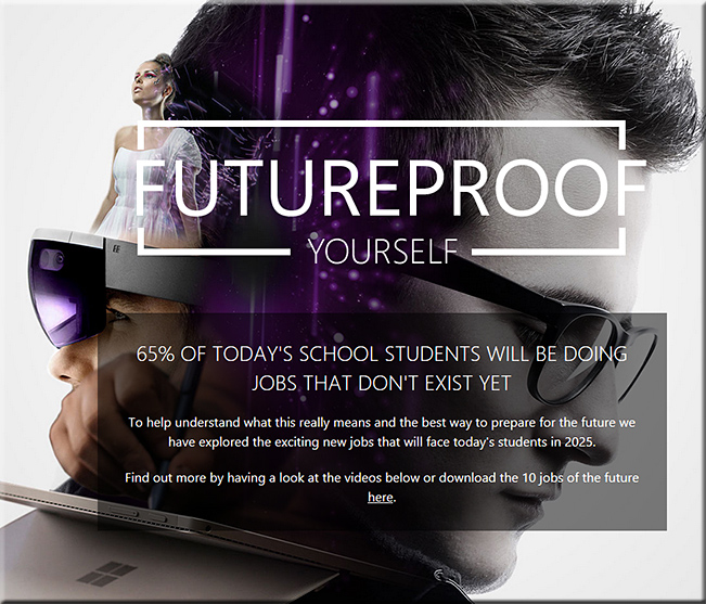 futureproofyourself-msfuturelab-2016