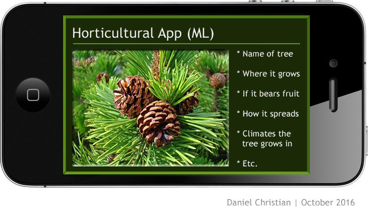 horticulturalapp-danielchristian