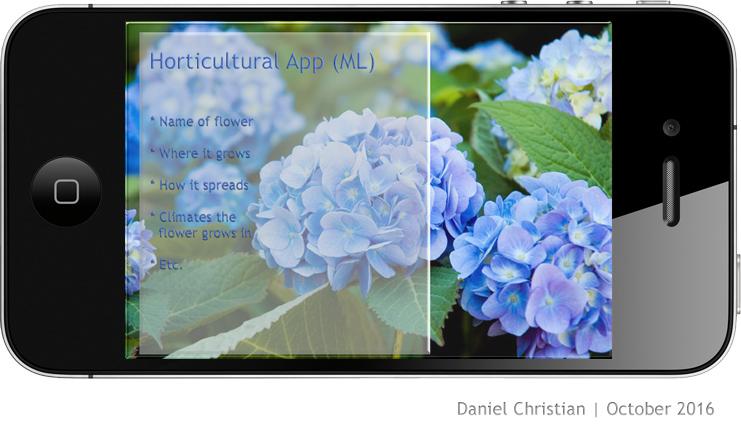 horticulturalapp2-danielchristian