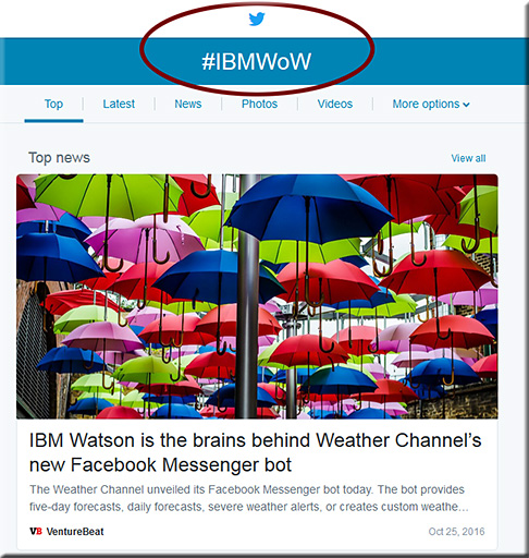 ibm-wow-hashtag-oct2016