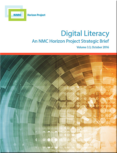 nmc-digitalliteracyreport-oct2016