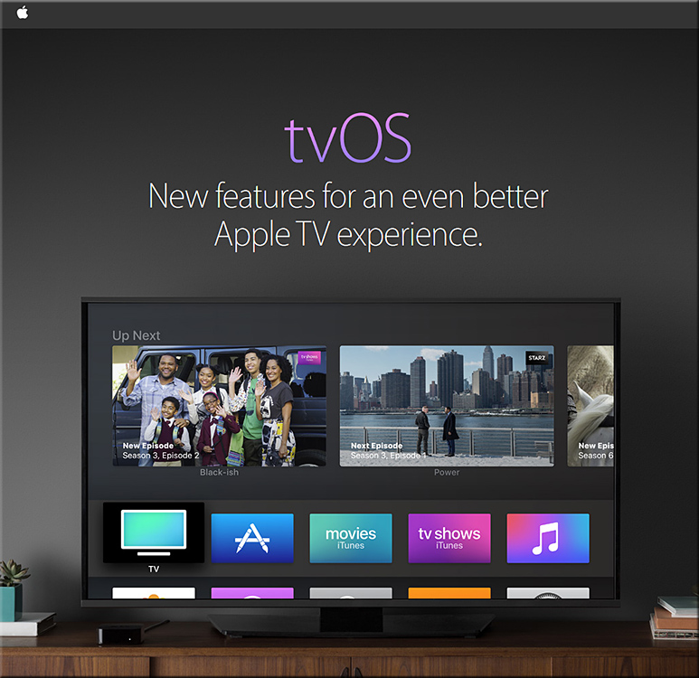 tv-app-apple-10-27-16