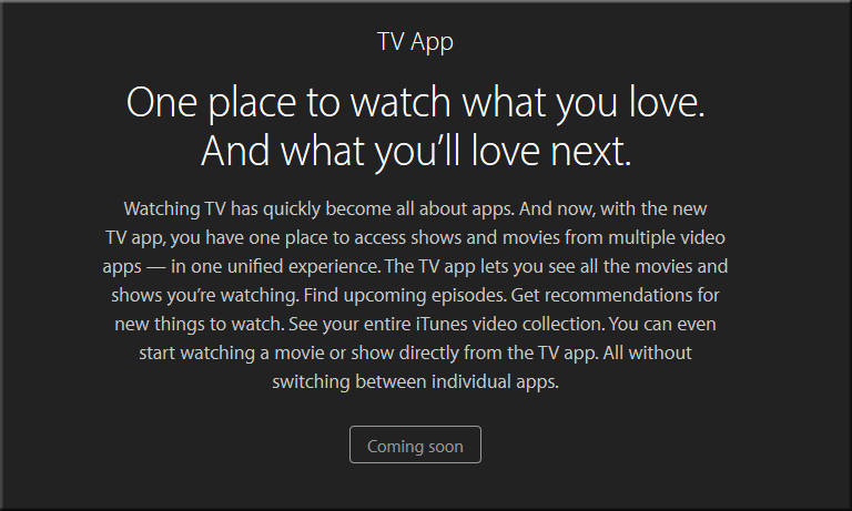 tv-app2-apple-10-27-16