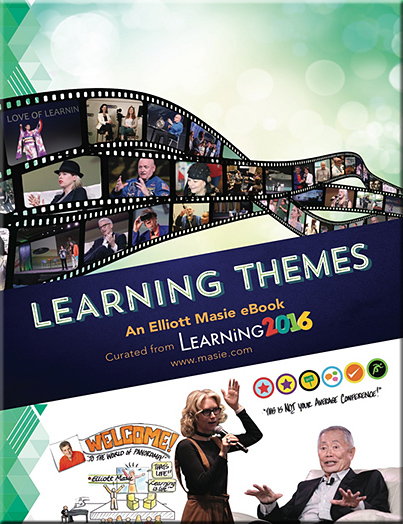 learningthemes2016-elliottmasie
