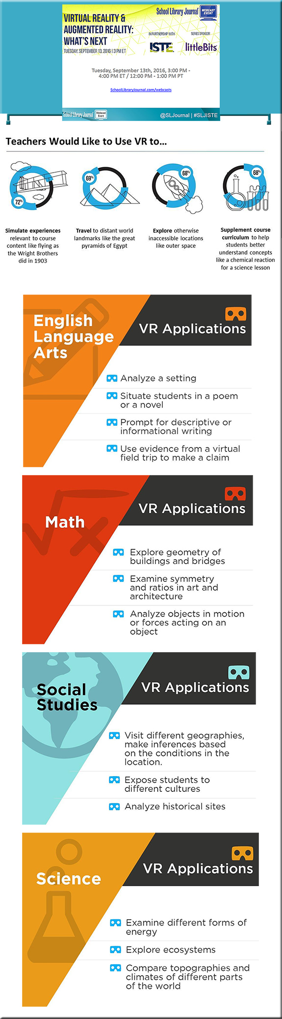 vr-in-education-thejournal-sept2016