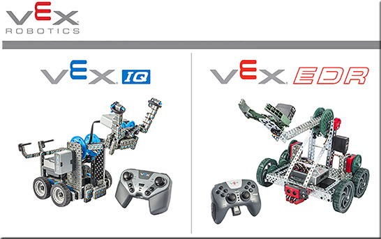 vexrobotics-nov2016