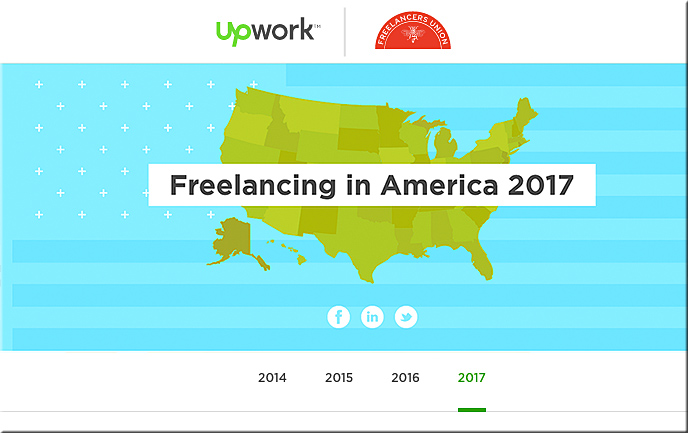 Hire Top Freelance Backbone.js Developers in Duncan