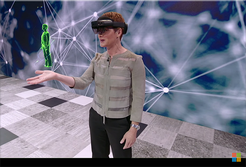 virtual tutoring
