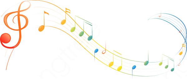 Image from https://es.pngtree.com/freepng/color-cartoon-musical-note-stave_2521336.html