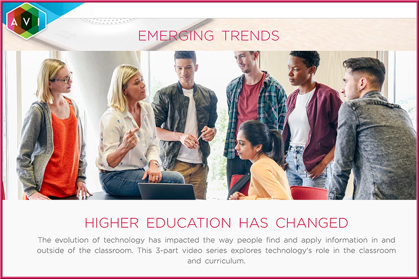 https://www.avisystems.com/higher-education-trends-part-one