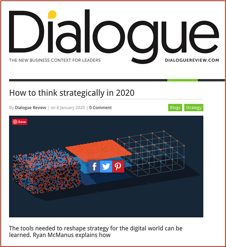 http://dialoguereview.com/how-to-think-strategically-in-2020/
