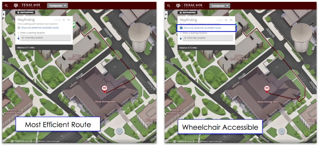 https://www.concept3d.com/blog/higher-ed/wayfinding-wheelchair-accessible-routes