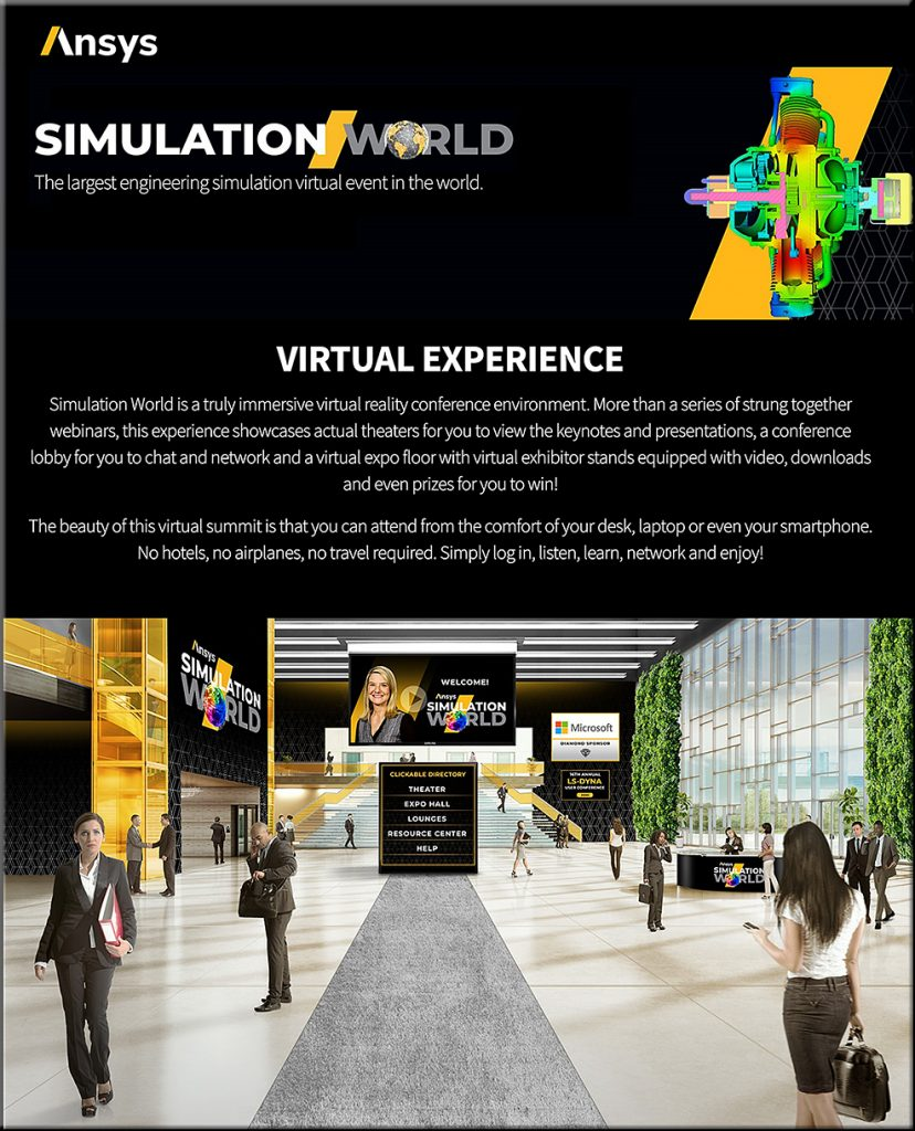 https://simulation-world.com/
